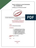 Imprimir Logioca Jurtidca - Copia