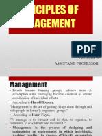 POM 1.pdf