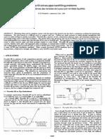 FLowable fill solves backfilling problem.pdf
