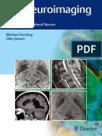 @MedicalBooksStoreS_2017_MR_Neuroimaging_ - annotated.pdf
