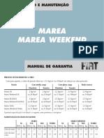 2007_Marea.pdf