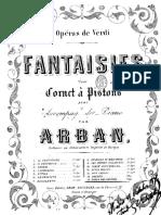 Imslp55651 Pmlp115033 Oberto Arban