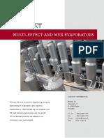 Rinheat evaps.pdf