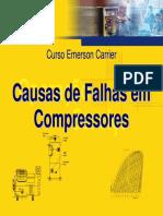 Emerson_Causas Falhas.pdf