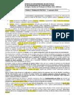 Roteiro do Trabalho Prático.pdf