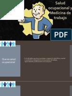 Presentacion Salud Ocupacional (1)