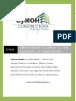 331884194-DICTAMEN-OBRA-DE-DESVIO-CYMOH-8-B.pdf