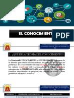 El Conomiento - Educac. Primaria.pptx