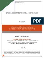 AS-028.pdf