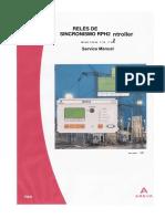 Manual RPH2