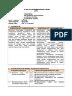 rpp semester ganjir pkk.pdf