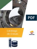 GRASAS_tcm7-624667.pdf