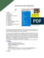 3.1.- Estructura Del Documenmto Acorde Alos Linamentos Establecidos.pdf