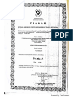 Dok baru 2018-09-18 07.30.26.pdf