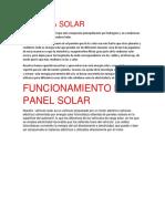 ENERGIA-SOLAR-1.docx