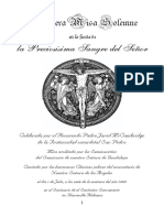 ANTIGUORITUALROMANO(MISATRIDENTINA).pdf