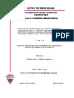 PROPUESTAPROGRAMA.pdf