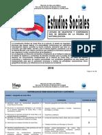 Estud Socials Naturalizacion2018
