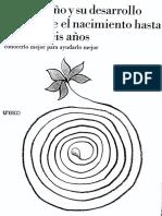 022554sb.pdf