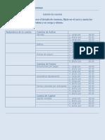 ICO_Unidad2 - Ejemplo Para Elaborar La Actividad 1