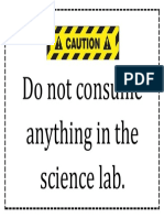 safety-poster