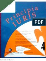 Fundamentos de la pedagogía modular