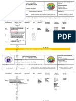 SDO-PM-OSDS-LEG-005