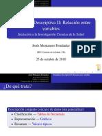 Desciptiva_II_MUI.pdf