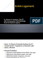 1. Ligamen injury oleh dr. Dhanan P. Sesahayu, Sp.OT.pdf