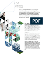 MIT Non Donor Mailing FY15 v4 1
