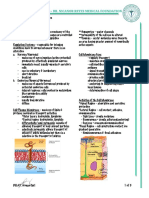 1.1 Cell and Electrophysiology Part 1 (Barbon).pdf