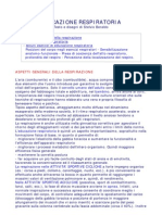 EDUCAZIONE_RESPIRATORIA