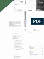 A Grande Internação   Foucaut .PDF