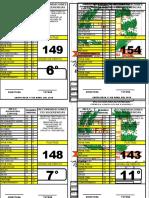 4° primaria CIRO  MARZO (1).docx