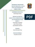 AEROBIOS (1).docx