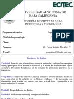 dinamica-de-fluidos-unidad-dos.pdf