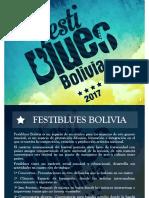 Fest i Blues 2017 Con 09