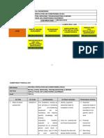 CP HVAC ME02022012.DOC