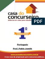 Apostila Mpc Portugues Pablo Jamilk