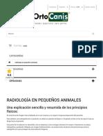 radiología en pequeños animales - Ortocanis.com.pdf