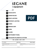 MR364MEGANE8.pdf