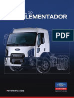 Manual-Implementador_Cargo2629e3133_2013.pdf