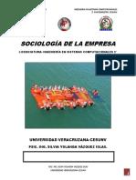 GUIA DE SOCIOLOGIA DE LA EMPRESA.docx