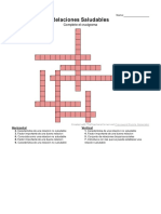 Crucigrama relacion saludable Equipo 5 Ing. Industrial Semestre 3 Grupo 3.pdf