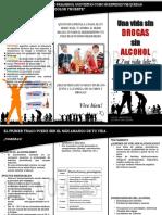117099857 Triptico de Alcoholismo y Drogadiccion Converted (1)