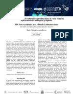 boceto analogico y digital.pdf