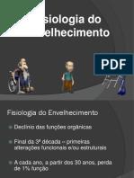 FISIOLOGIA DO ENVELHECIMENTO.pdf
