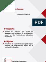 PROGRAMACION CURRICULAR_ PROG. ANUAL SER +