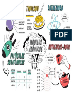 QQD5ModelosatomicosALTA.pdf