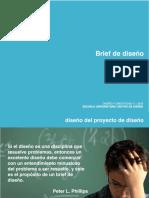 149198345-nuevo-brief-2013-pdf.pdf